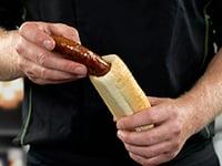 200x150-fransk-hotdog2