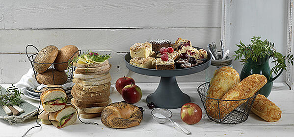 Fristende_bakervarer_brød_kaker