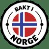 BAKT I NORGE
