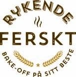 Logo_rykende_ferskt