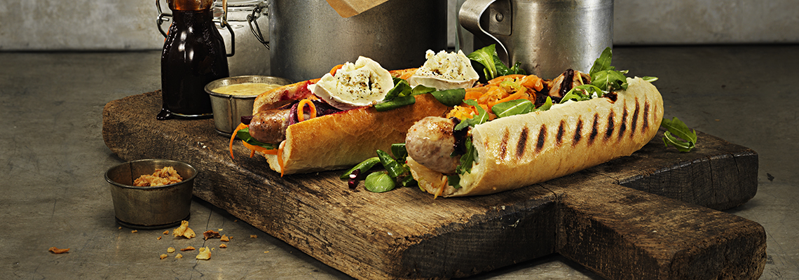1140x400-Fransk hotdogbrod